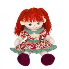 Кукла Рябинка Gulliver