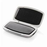 Зарядное солнечное устройство Sol дорожное превью 1. Зарядное солнечное устройство Sol...