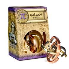 Головоломка «Галактика Архимеда»