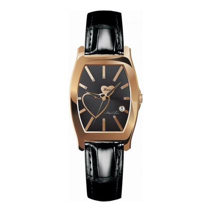 Золотые часы НИКА «Джульетта»