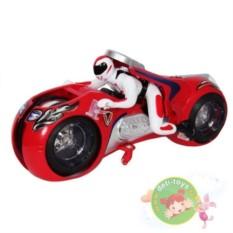Радиоуправляемый мотоцикл для дрифта SDL Drift Motobike