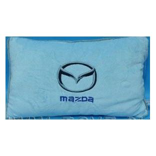 Подушка «Мазда»