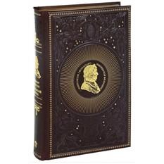 Книга Наполеон Бонапарт. Гражданский кодекс