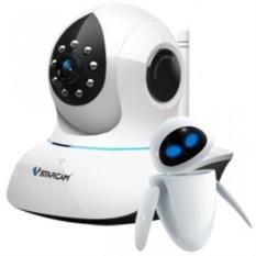 Видеоняня IP Vstarcam C7838WIP