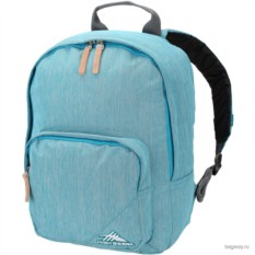 Голубой рюкзак Daypacks от High Sierra