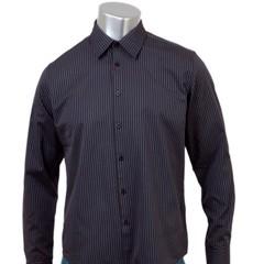 Рубашка от Merc Abbots