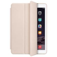 Оригинальный чехол Apple Smart Case Soft Pink для iPad Air 2