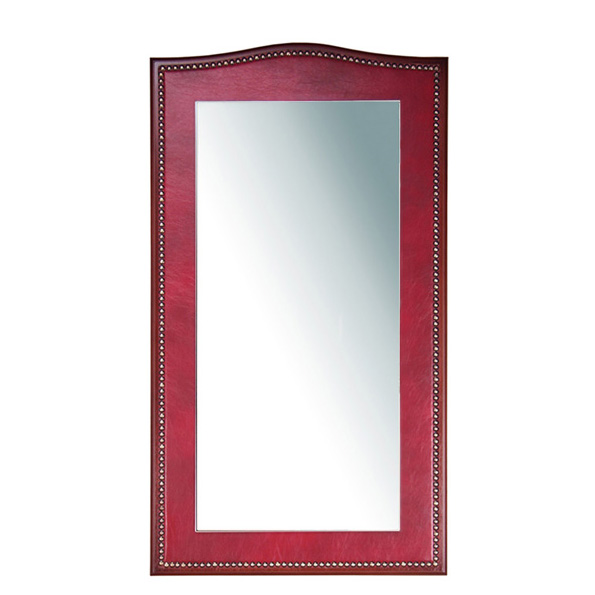 Зеркало «Шевалье»