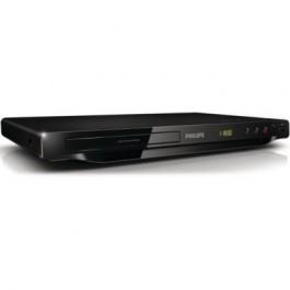 DVD плеер Philips DVP3850K