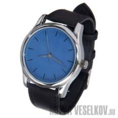 Наручные часы Mitya Veselkov Классика в синем