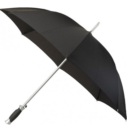 Зонт Weave