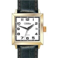Мужские наручные часы Слава 0599152/300-2414