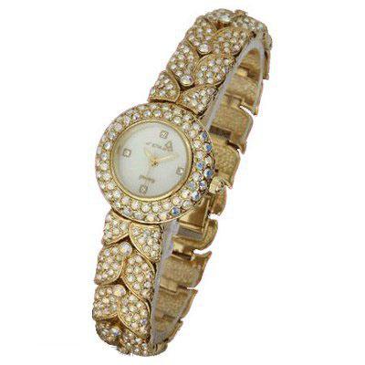 Часы Le Chic