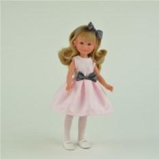 Кукла ASI Селия