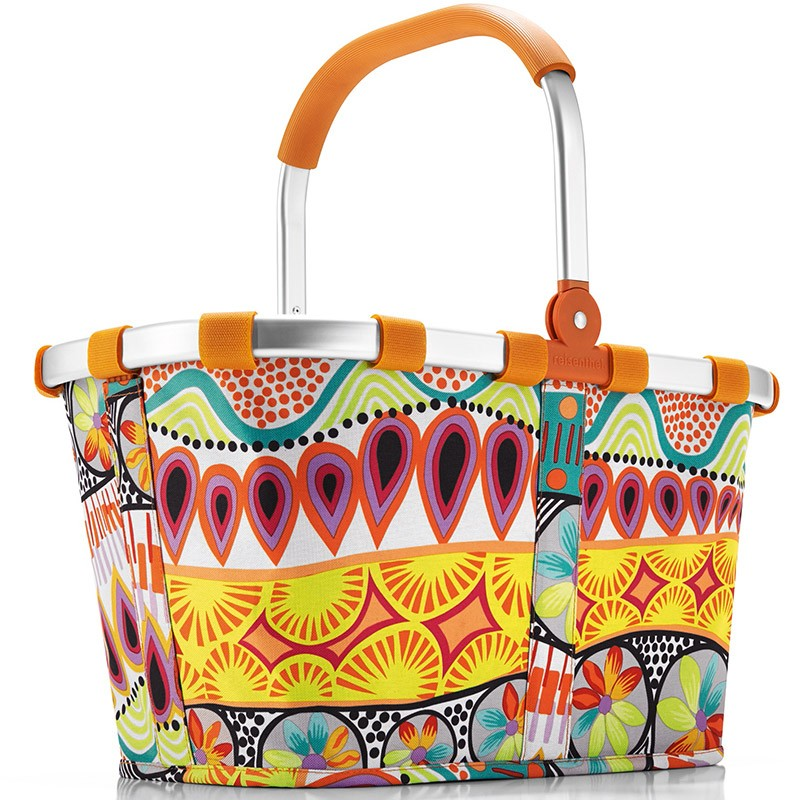 Корзина Carrybag lollipop