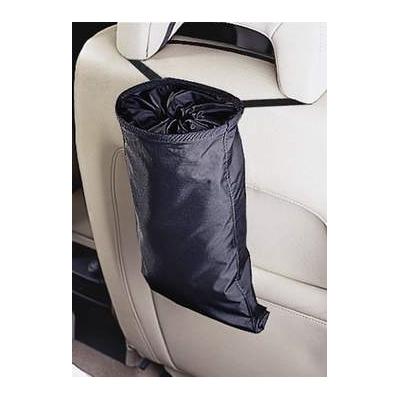 Мешок для мусора на спинку заднего кресла