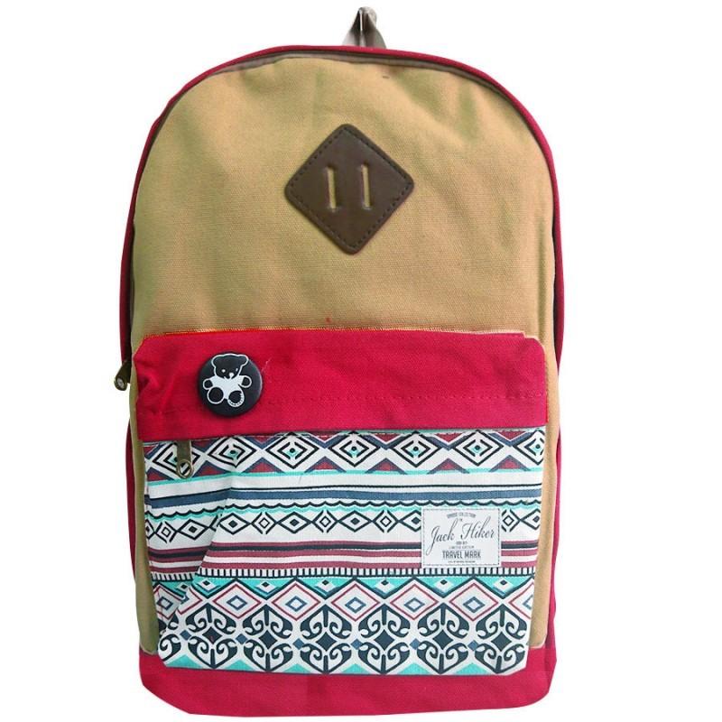 Рюкзак Aztec (Jach Hiker)