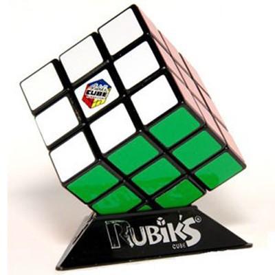 Кубик Рубика «3х3»