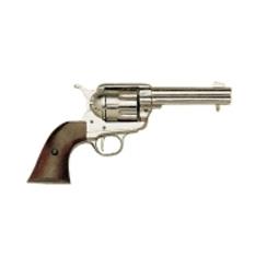 Револьвер «Кольт»