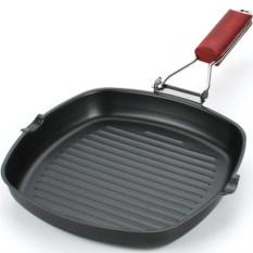 Сковорода-гриль Mayer&Boch (24 см)