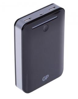 Мобильное зарядное устройство PowerBank