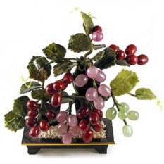 Бонсай (29 см) Виноград (дерево счастья)