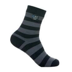 Водонепроницаемые носки День за днем