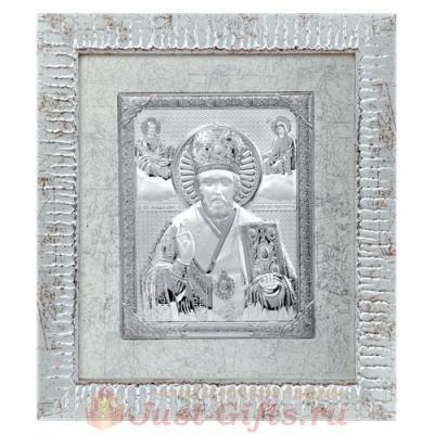 Картина Николай Чудотворец