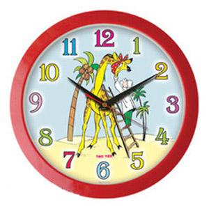 Часы «Айболит» Тип Топ