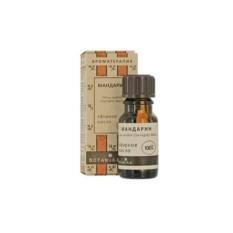 Эфирное масло Мандарин (5 мл.)