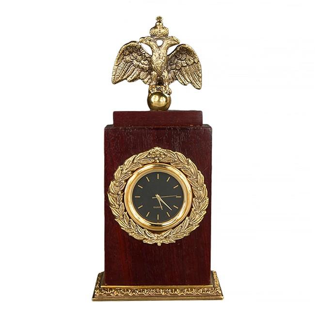 Интерьерные часы Александр