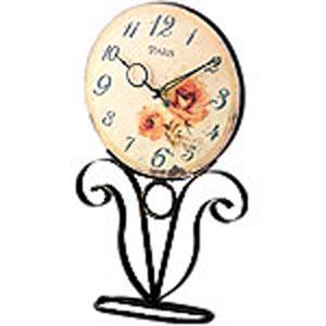 Настольные часы «Lowell»