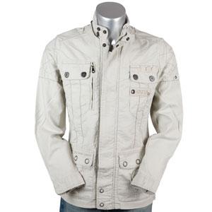 Pepe Jeans London Pellington Куртка
