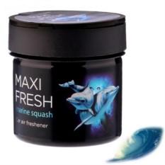 Ароматизатор Maxi Fresh Морской бриз