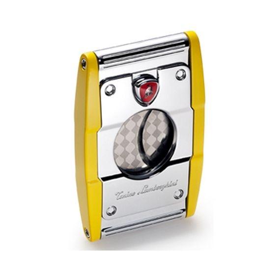 Гильотина для сигар Tonino Lamborghini