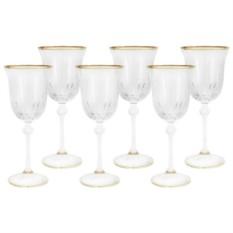 Набор бокалов для вина Пиза Нью