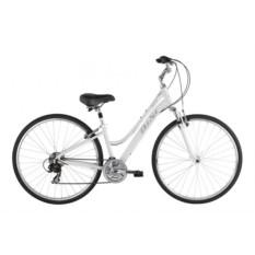 Велосипед Haro Lxi 7,1 ST (2015)