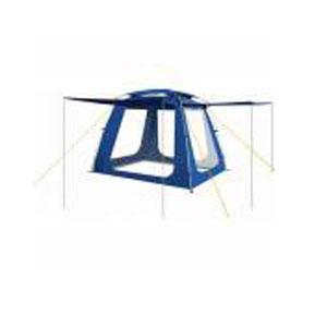 Палатка туристическая «Геркулес» (беседка)