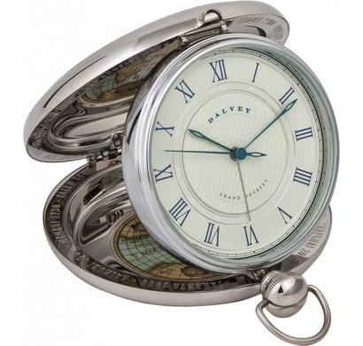 Часы Odyssey
