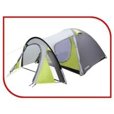 Кемпинговая палатка Atemi Taiga 3 CX