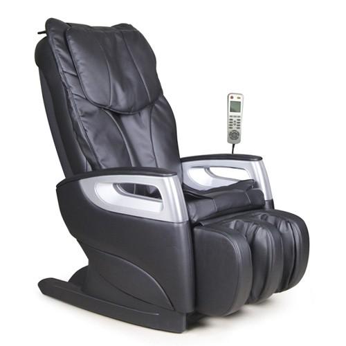 Массажное кресло RestArt Classic