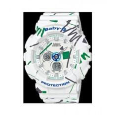 Женские наручные часы Casio Baby-G BA-120SC-7A