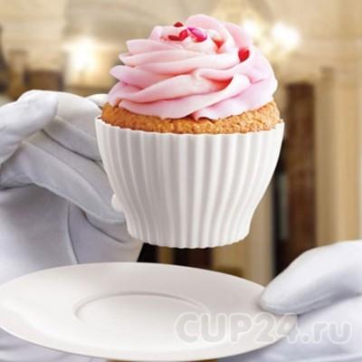 Формочки для выпечки Чашечка кекса