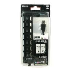 Разветвитель USB на 7 портов