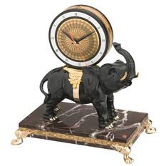 Часы Шелковый путь
