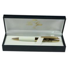 Шариковая ручка Калибр