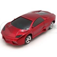 Внешний аккумулятор Power Bank Lamborghini