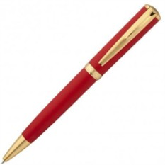 Шариковая ручка Forza