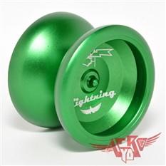 Yo-yo AERO Lightning