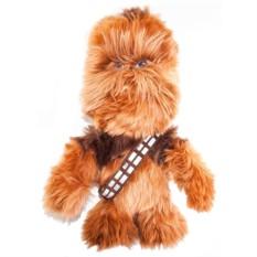 Мягкая игрушка Disney Star Wars Звездные Войны.Чубакка